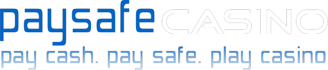 PaySafe Casino